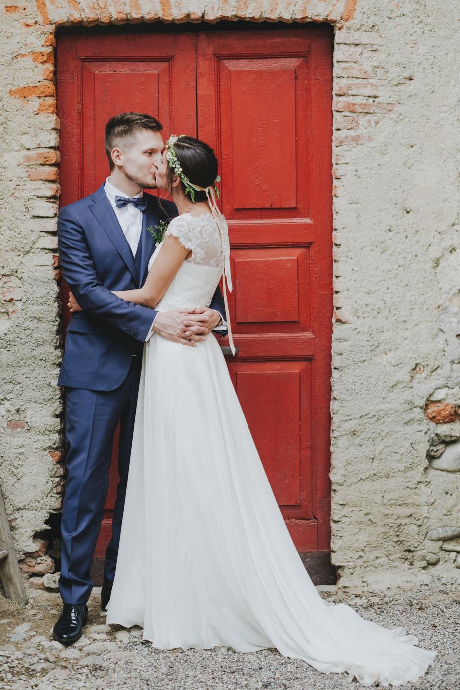 fotografo matrimonio como-146.jpg