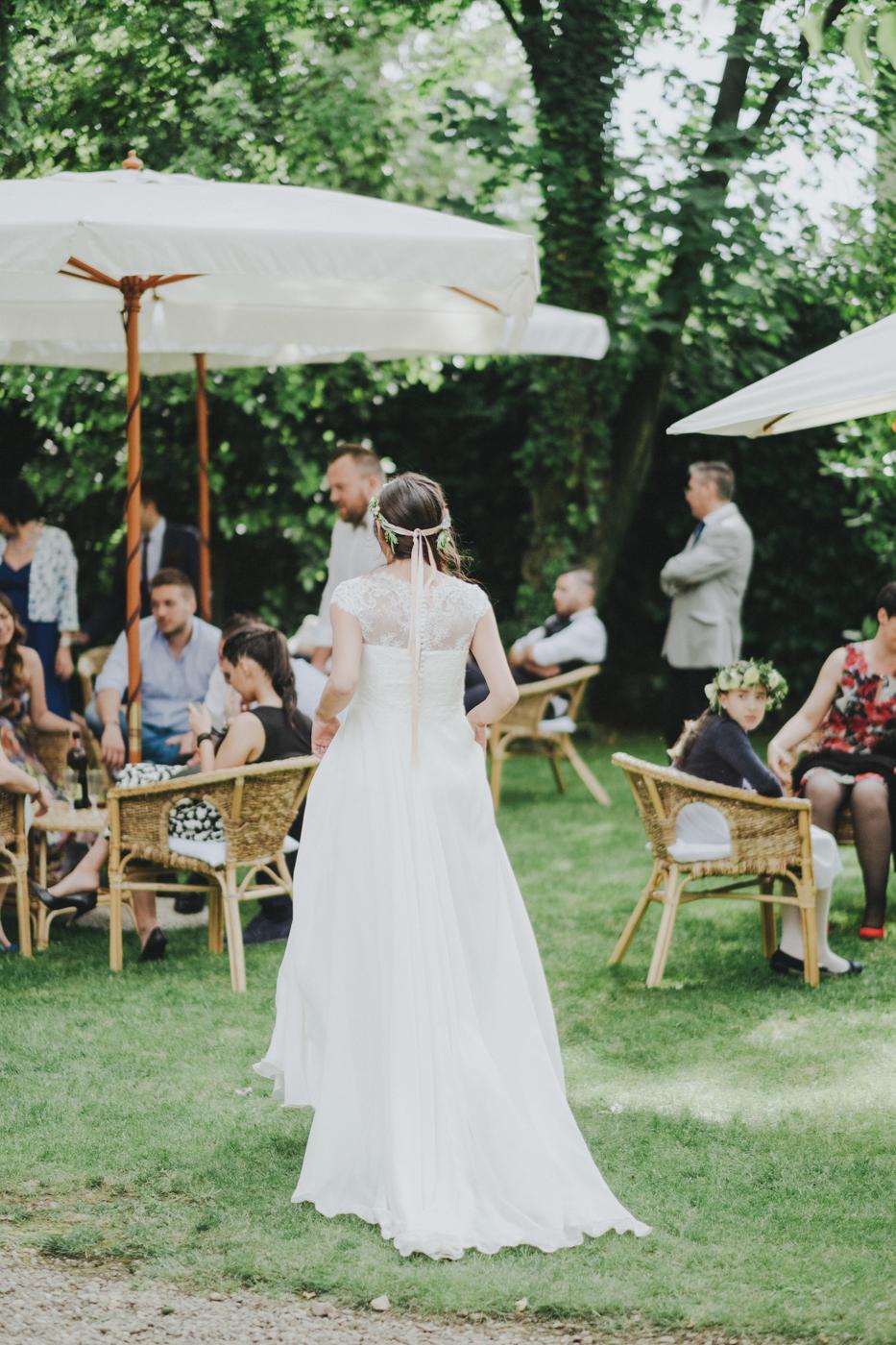 fotografo matrimonio como-148.jpg