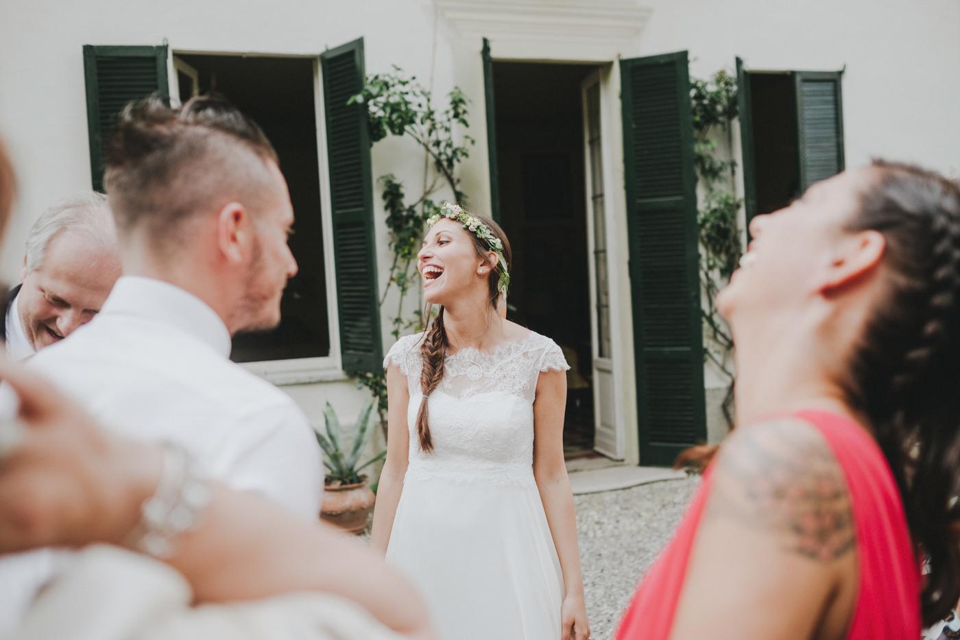 fotografo matrimonio como-149.jpg