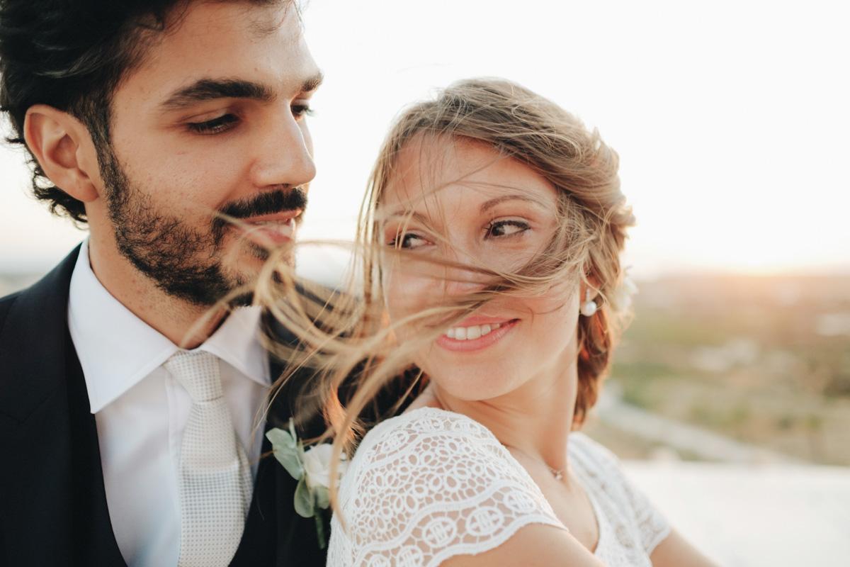 matrimoni all'italiana_fotografo matrimonio sicilia-57.jpg