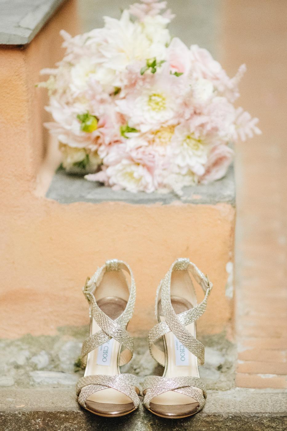 matrimoni_all_italiana_fotografo_matrimonio_cinque_terre-6.jpg