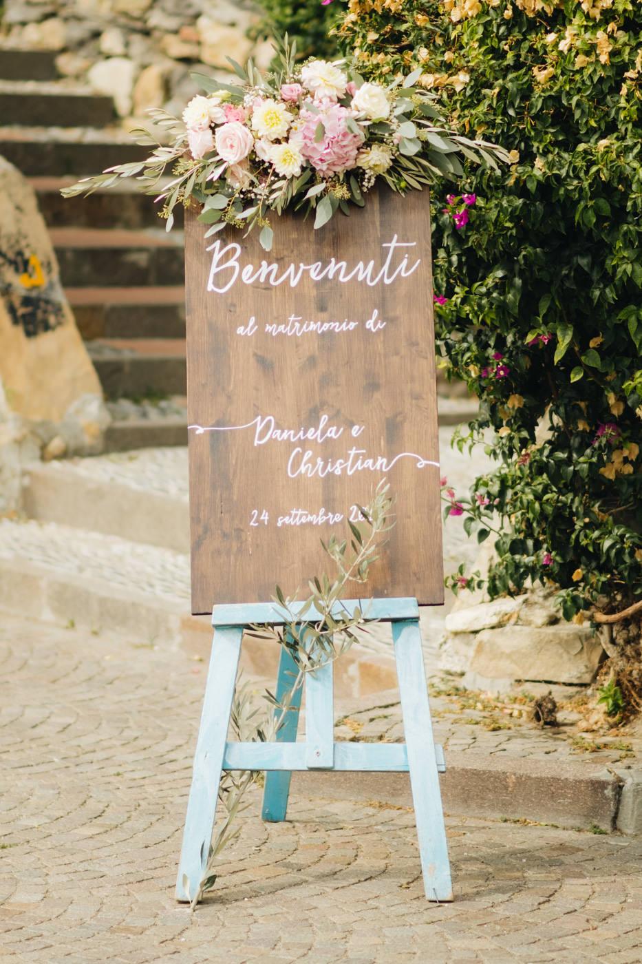 matrimoni_all_italiana_fotografo_matrimonio_cinque_terre-13.jpg