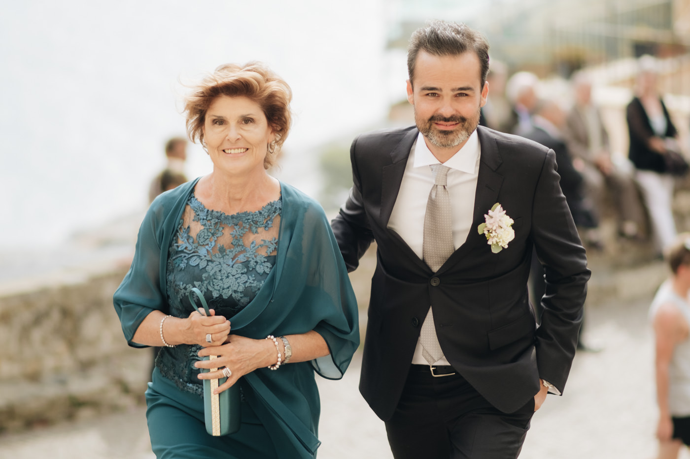 matrimoni_all_italiana_fotografo_matrimonio_cinque_terre-15.jpg