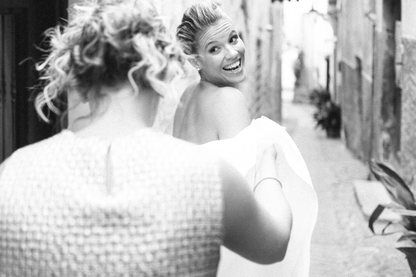 matrimoni_all_italiana_fotografo_matrimonio_cinque_terre-16.jpg
