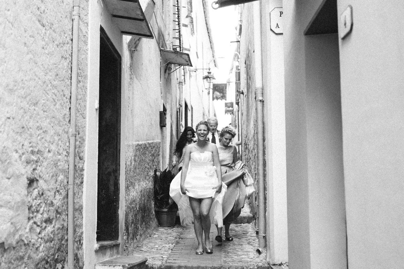 matrimoni_all_italiana_fotografo_matrimonio_cinque_terre-17.jpg