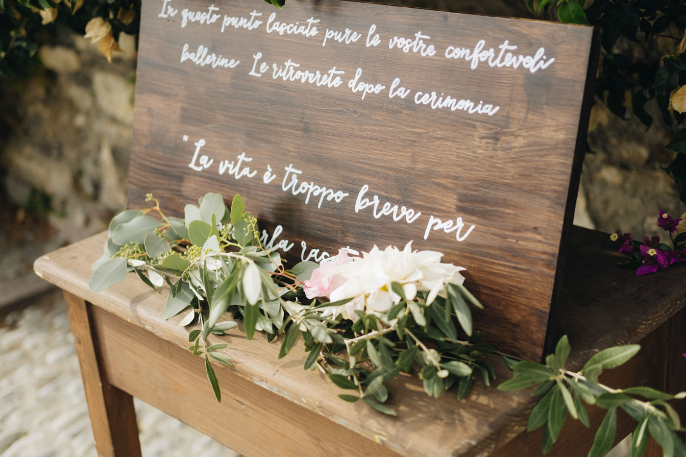matrimoni_all_italiana_fotografo_matrimonio_cinque_terre-18.jpg