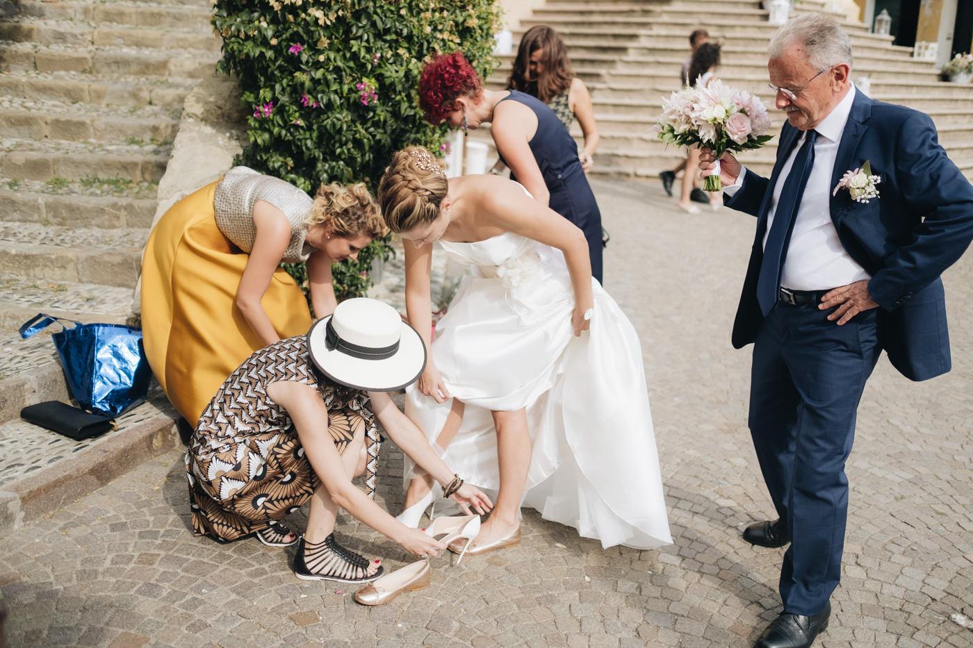 matrimoni_all_italiana_fotografo_matrimonio_cinque_terre-19.jpg
