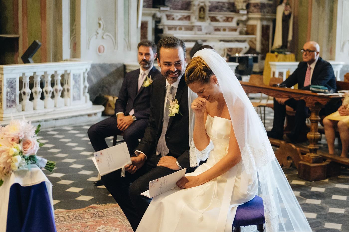 matrimoni_all_italiana_fotografo_matrimonio_cinque_terre-21.jpg