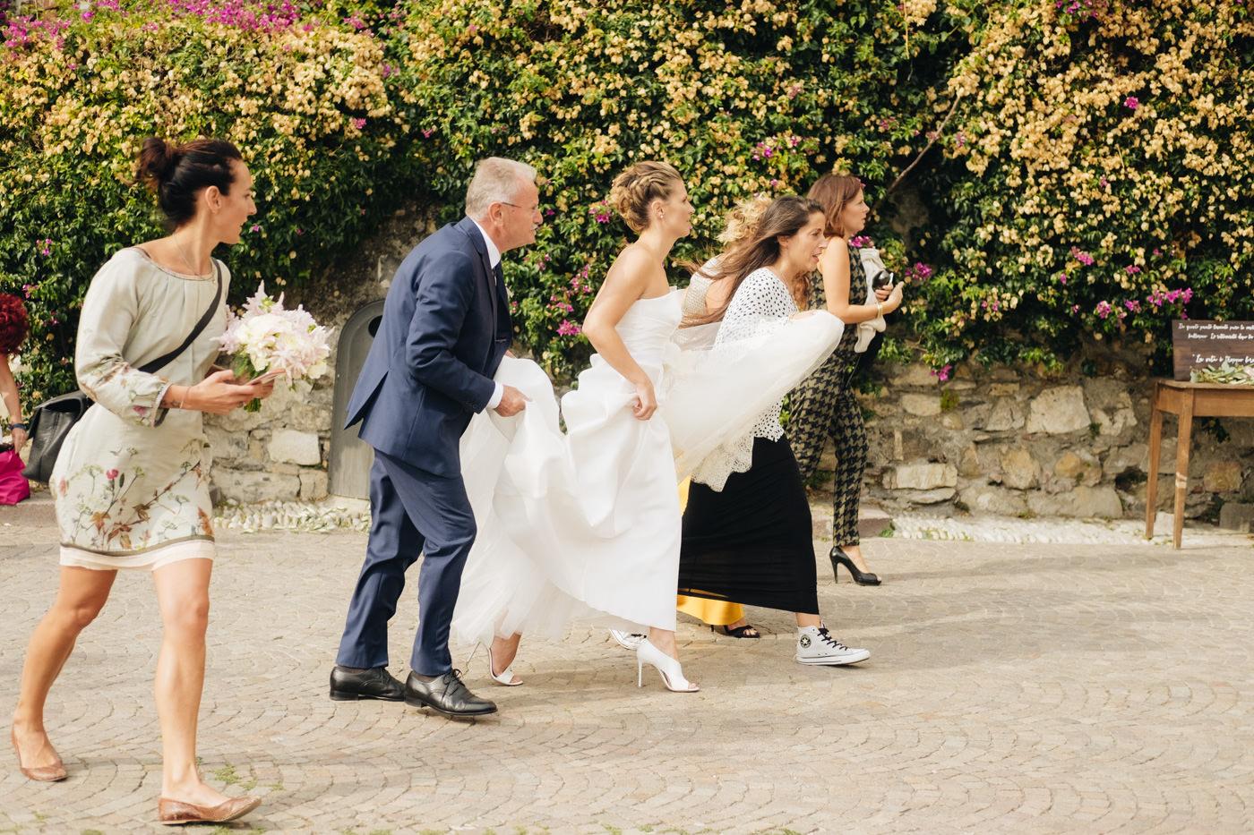 matrimoni_all_italiana_fotografo_matrimonio_cinque_terre-20.jpg