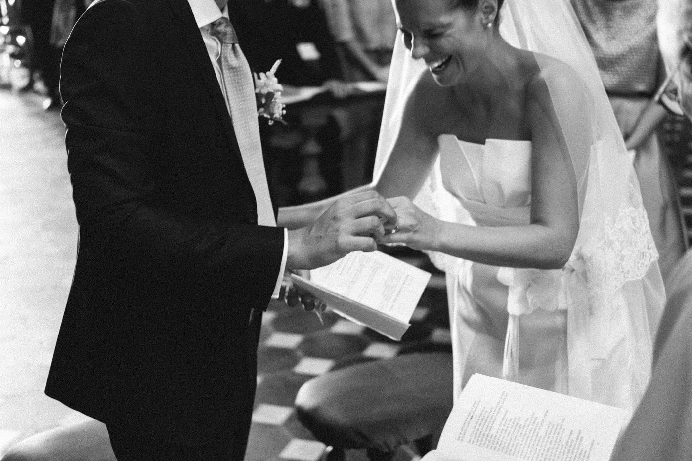 matrimoni_all_italiana_fotografo_matrimonio_cinque_terre-22.jpg