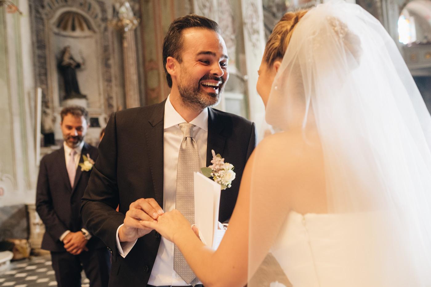 matrimoni_all_italiana_fotografo_matrimonio_cinque_terre-23.jpg