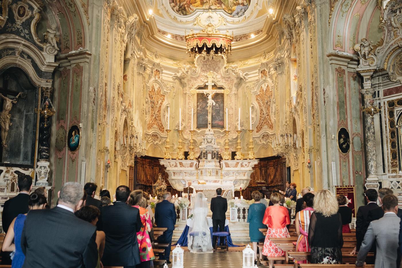 matrimoni_all_italiana_fotografo_matrimonio_cinque_terre-24.jpg