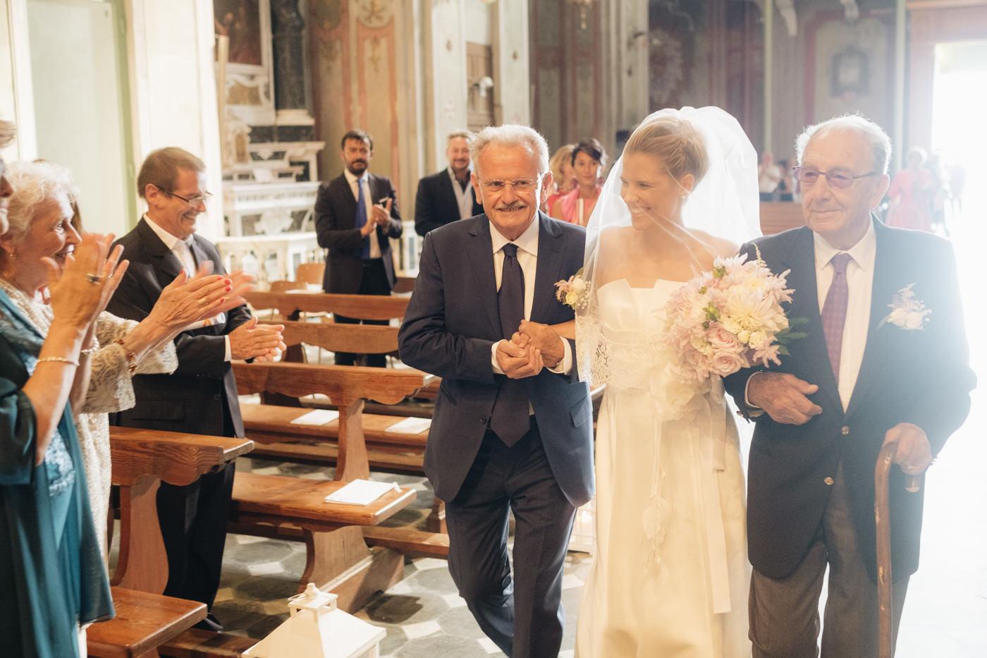 matrimoni_all_italiana_fotografo_matrimonio_cinque_terre-27.jpg