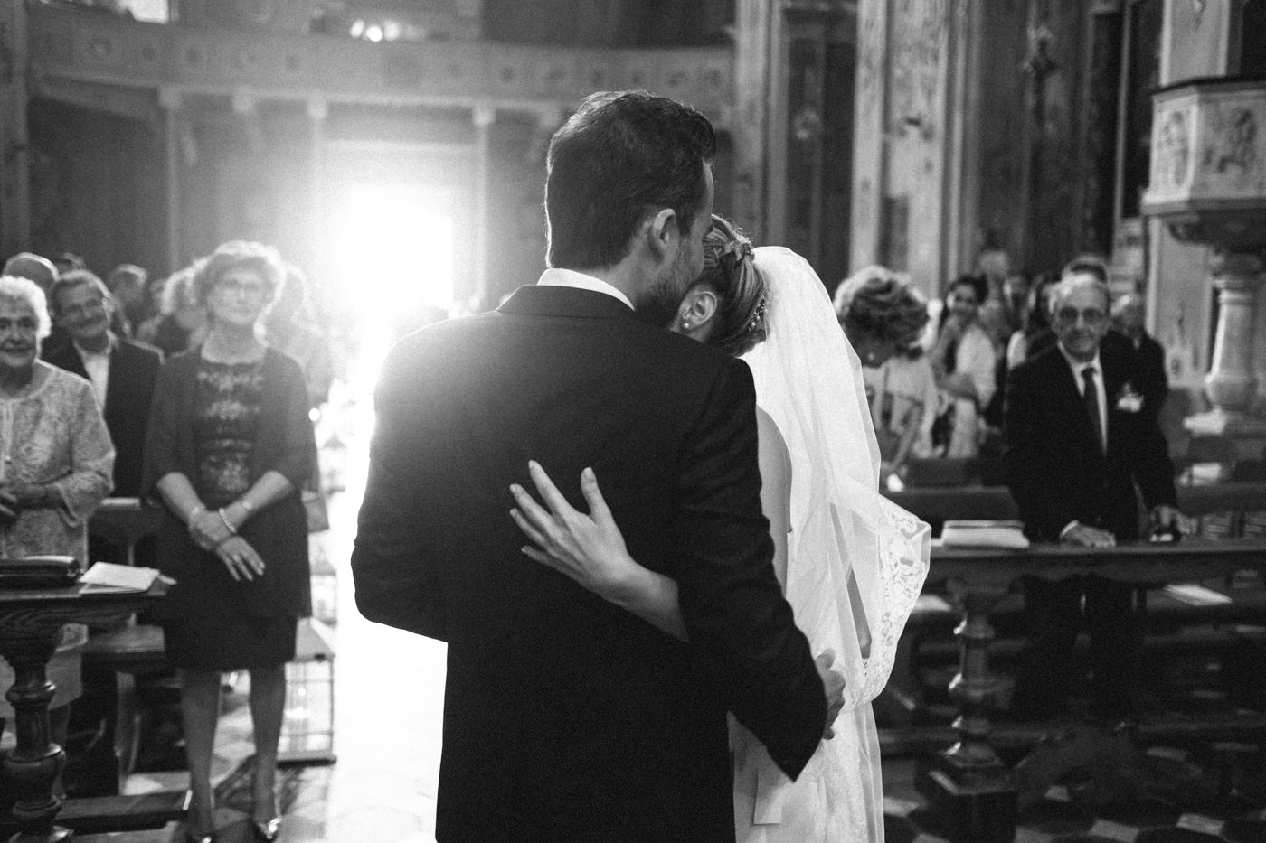matrimoni_all_italiana_fotografo_matrimonio_cinque_terre-28.jpg