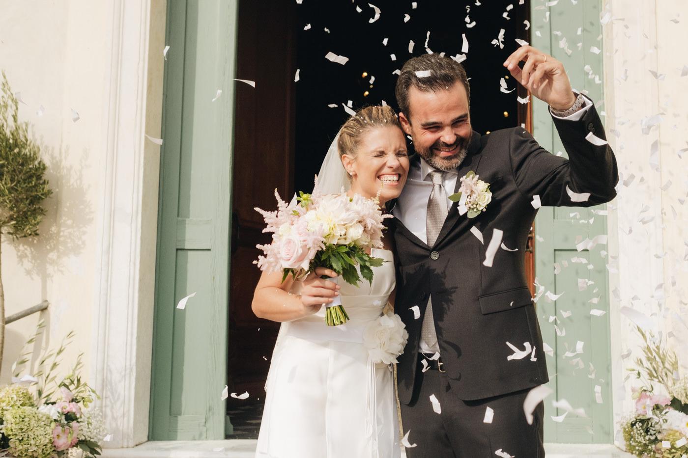 matrimoni_all_italiana_fotografo_matrimonio_cinque_terre-29.jpg