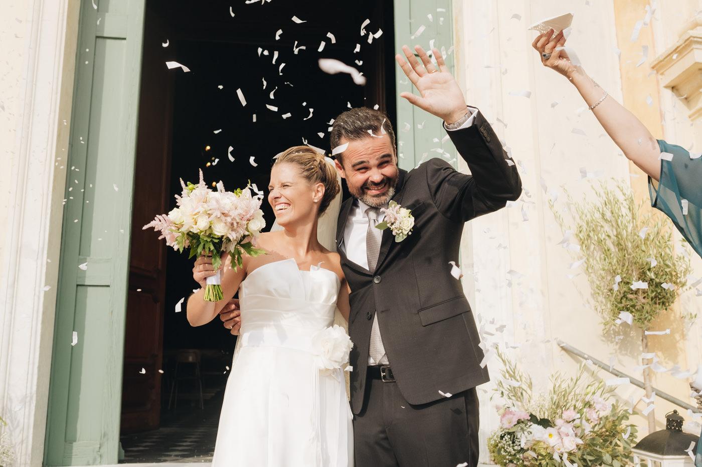 matrimoni_all_italiana_fotografo_matrimonio_cinque_terre-30.jpg