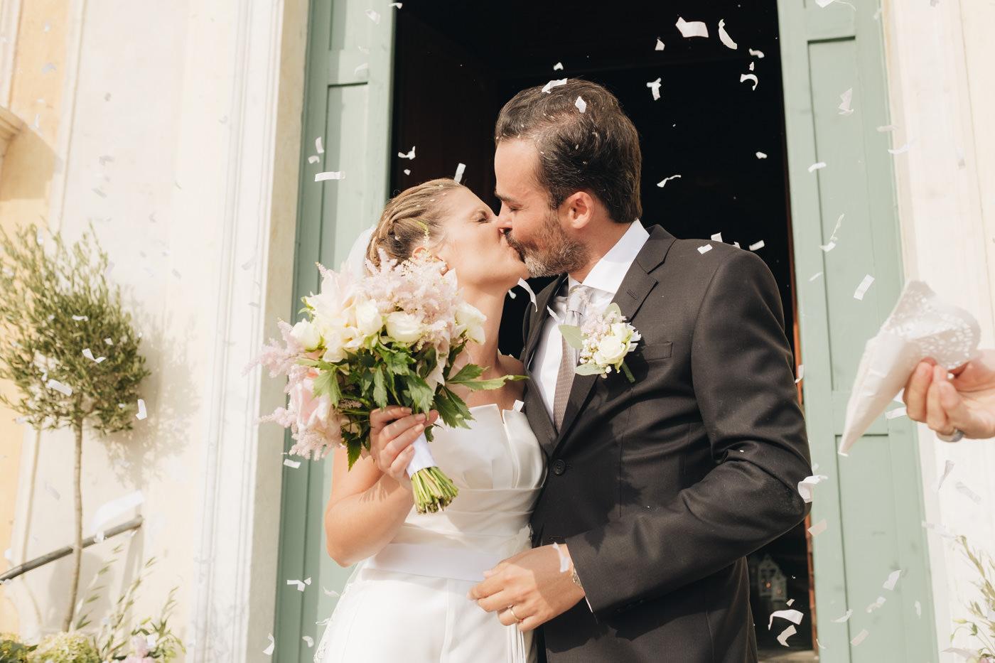 matrimoni_all_italiana_fotografo_matrimonio_cinque_terre-31.jpg