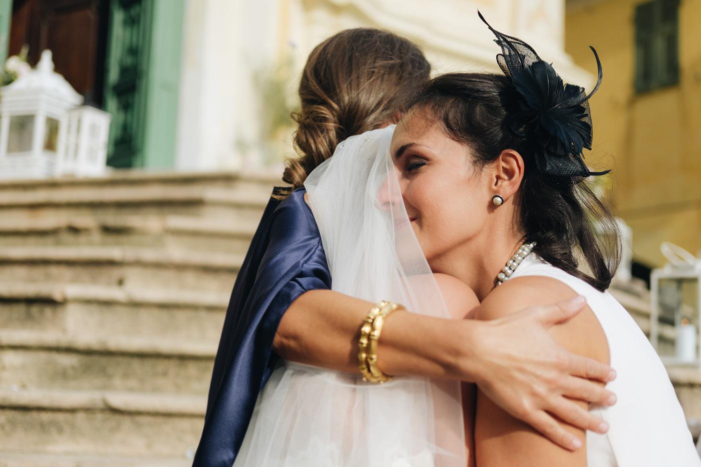 matrimoni_all_italiana_fotografo_matrimonio_cinque_terre-35.jpg