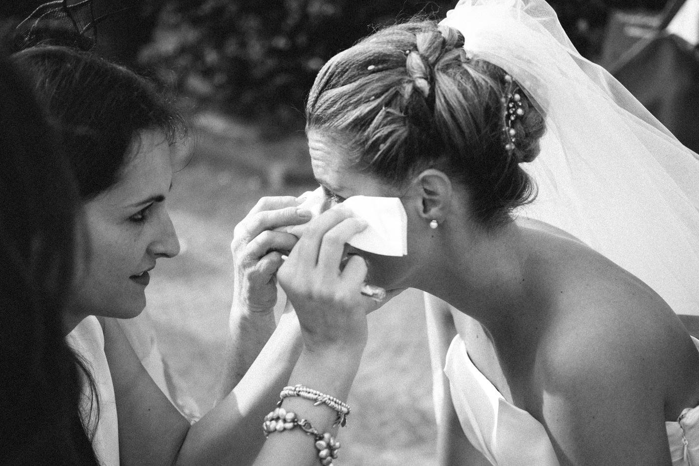 matrimoni_all_italiana_fotografo_matrimonio_cinque_terre-36.jpg