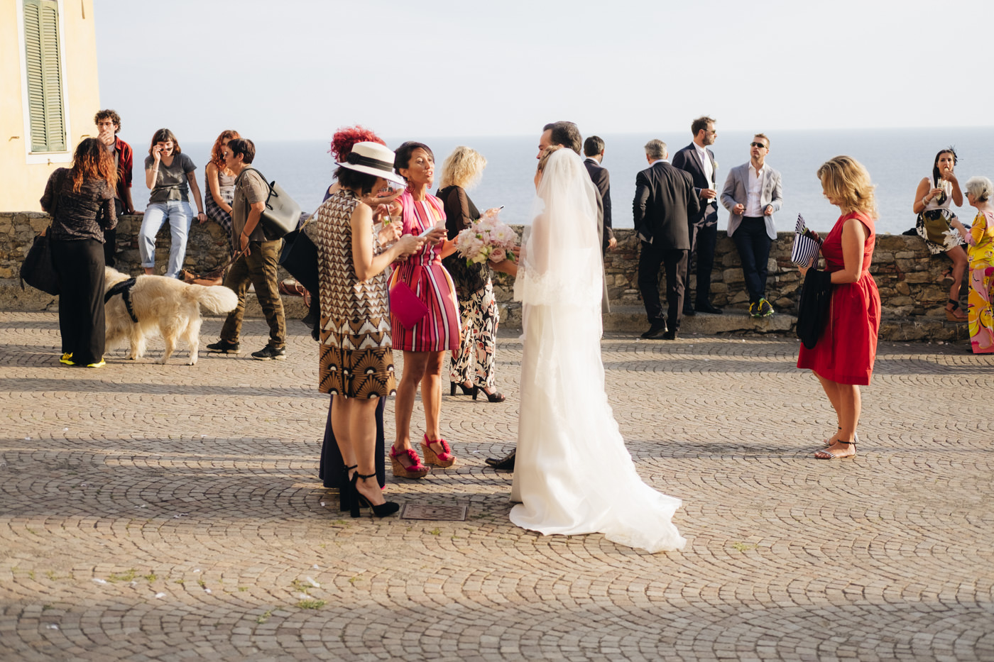 matrimoni_all_italiana_fotografo_matrimonio_cinque_terre-37.jpg