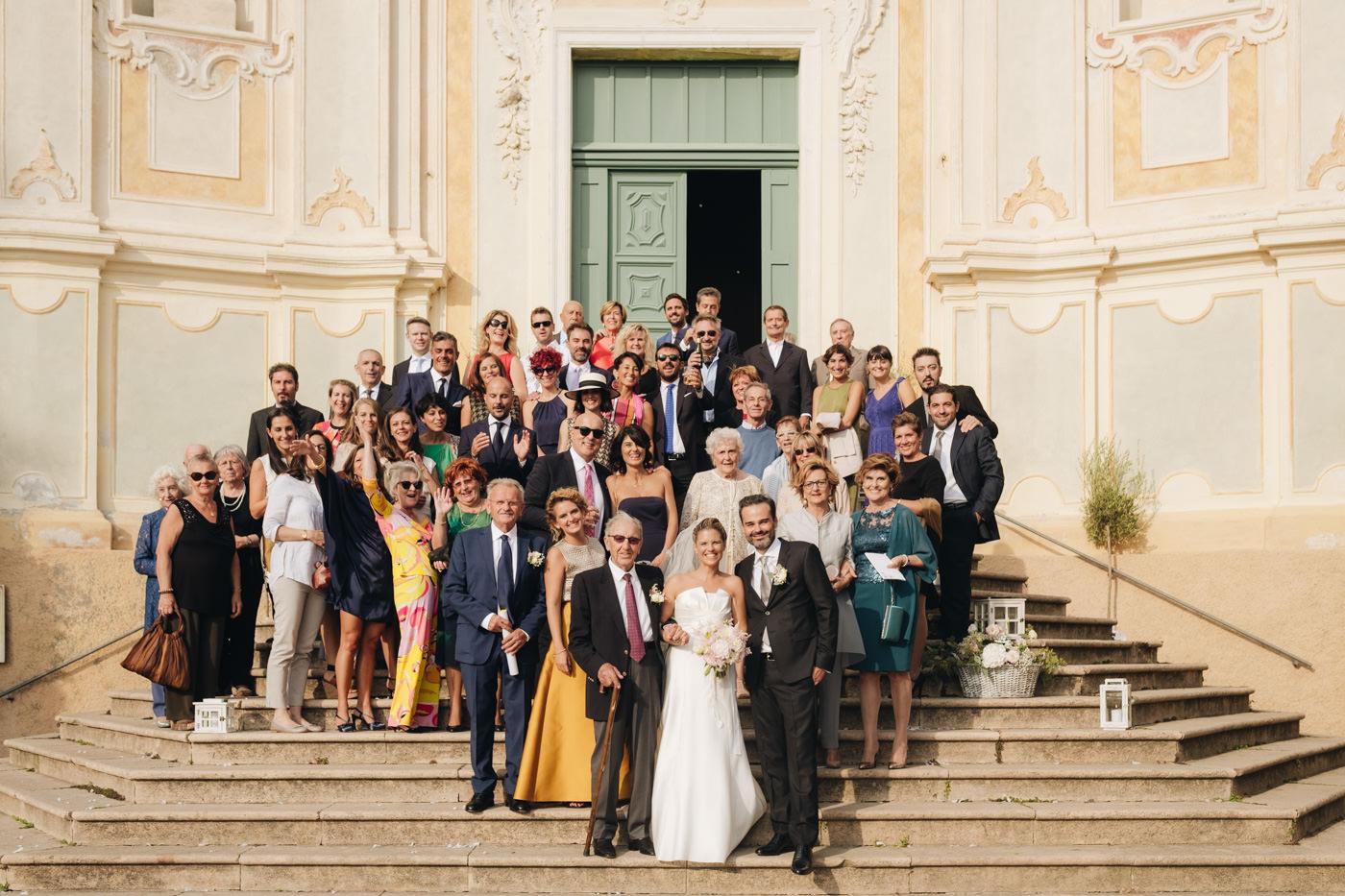 matrimoni_all_italiana_fotografo_matrimonio_cinque_terre-38.jpg