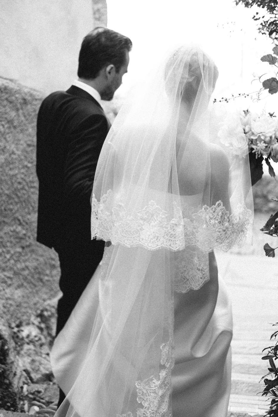 matrimoni_all_italiana_fotografo_matrimonio_cinque_terre-39.jpg