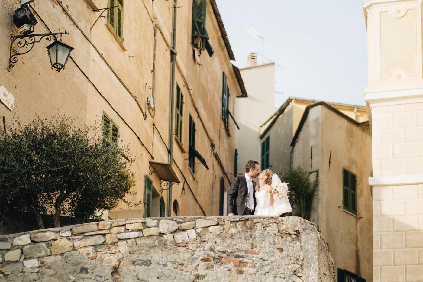 matrimoni_all_italiana_fotografo_matrimonio_cinque_terre-40.jpg