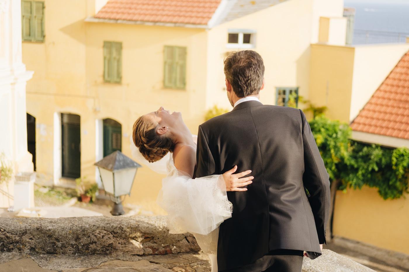 matrimoni_all_italiana_fotografo_matrimonio_cinque_terre-41.jpg