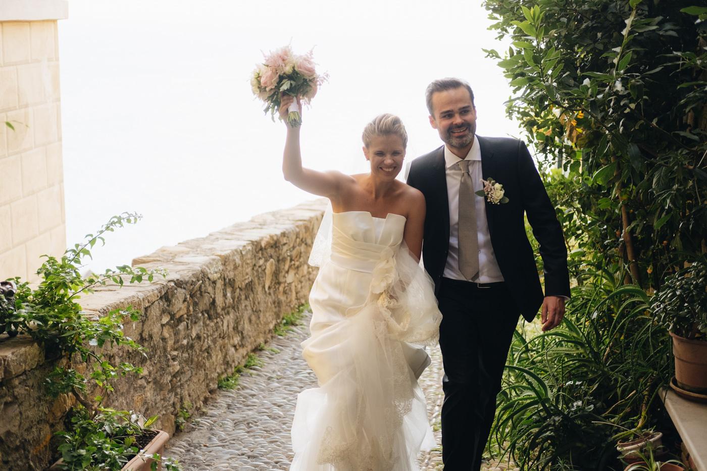 matrimoni_all_italiana_fotografo_matrimonio_cinque_terre-42.jpg