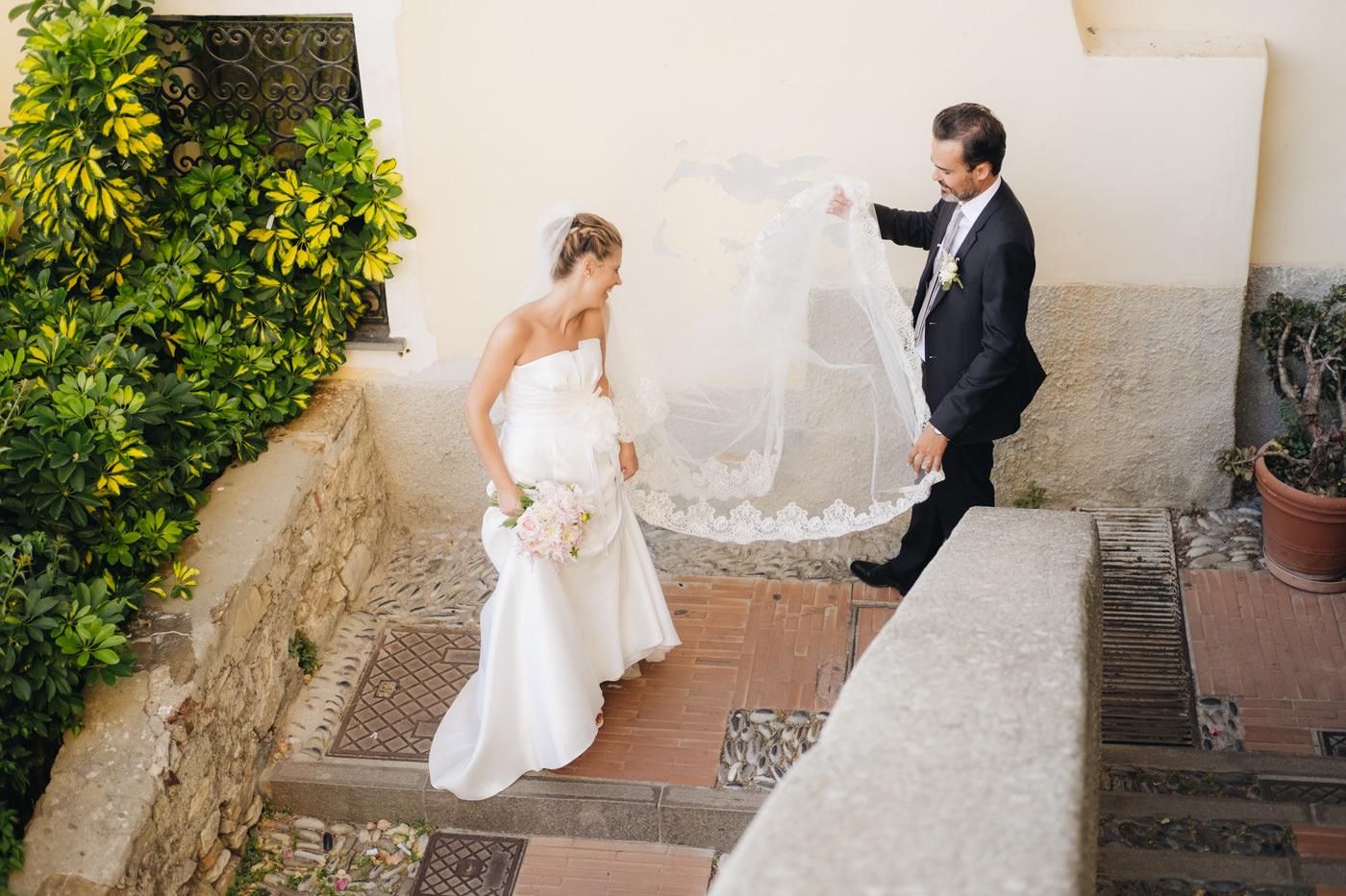 matrimoni_all_italiana_fotografo_matrimonio_cinque_terre-43.jpg