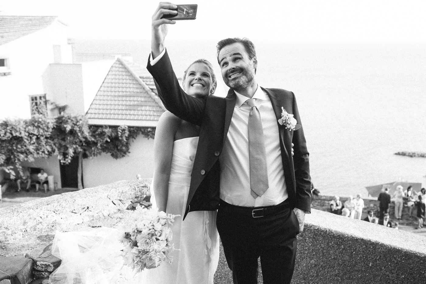 matrimoni_all_italiana_fotografo_matrimonio_cinque_terre-44.jpg