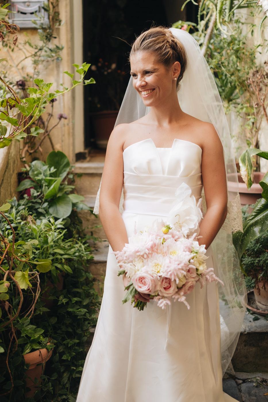 matrimoni_all_italiana_fotografo_matrimonio_cinque_terre-46.jpg