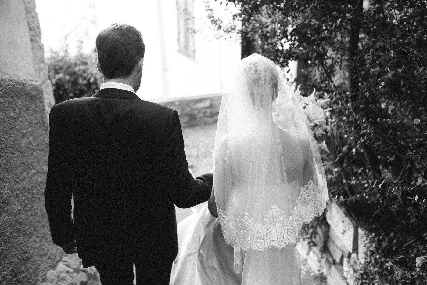 matrimoni_all_italiana_fotografo_matrimonio_cinque_terre-47.jpg