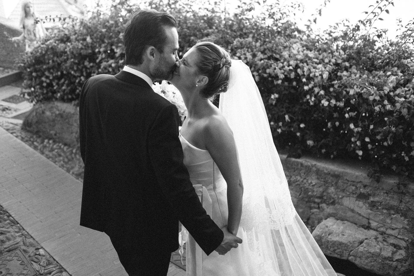 matrimoni_all_italiana_fotografo_matrimonio_cinque_terre-48.jpg
