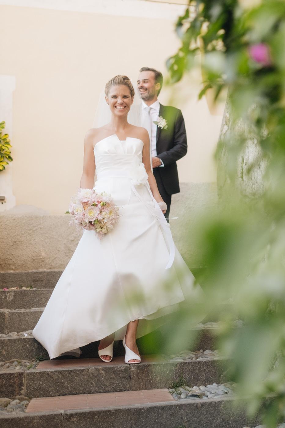 matrimoni_all_italiana_fotografo_matrimonio_cinque_terre-49.jpg