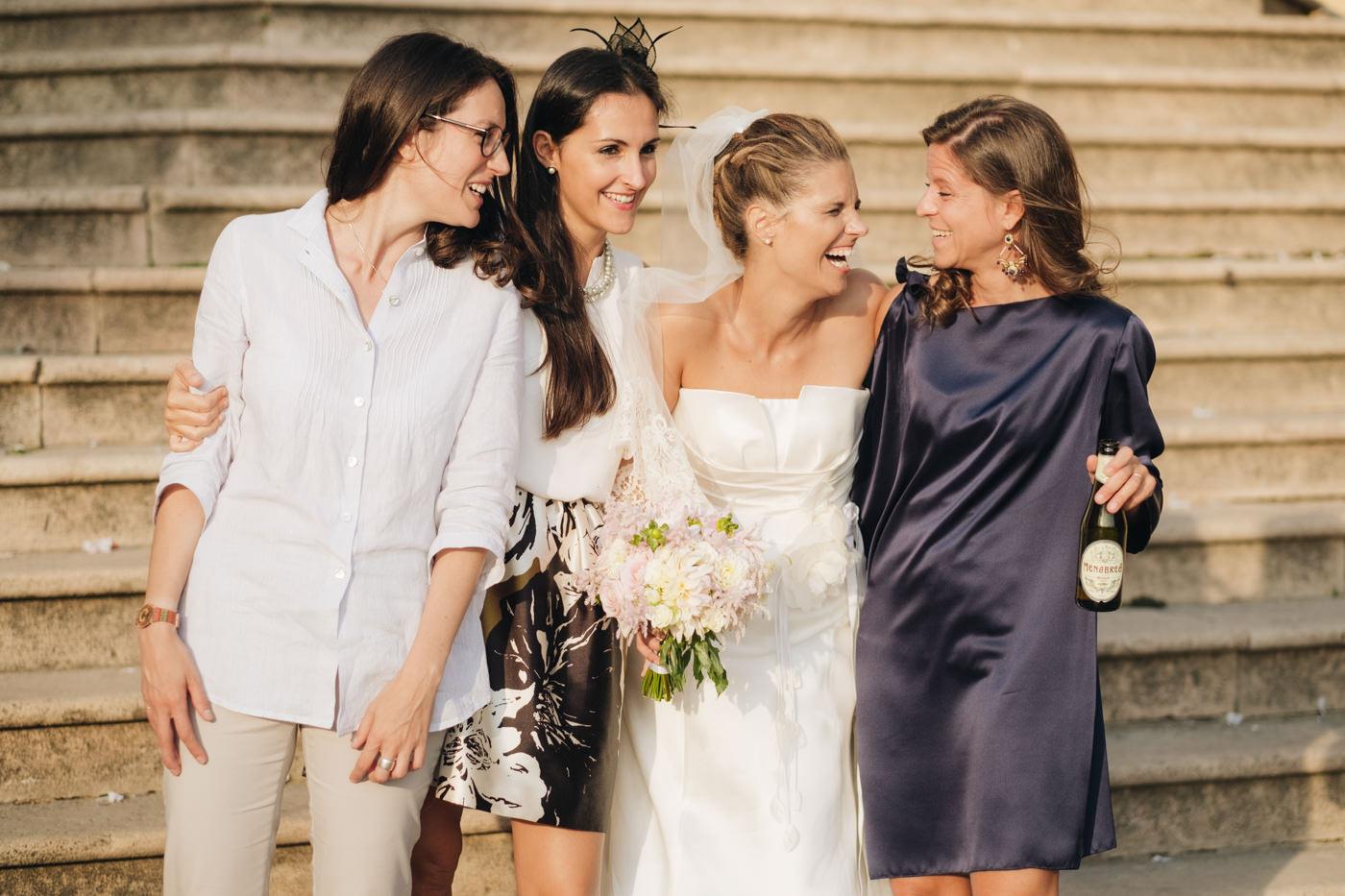 matrimoni_all_italiana_fotografo_matrimonio_cinque_terre-50.jpg