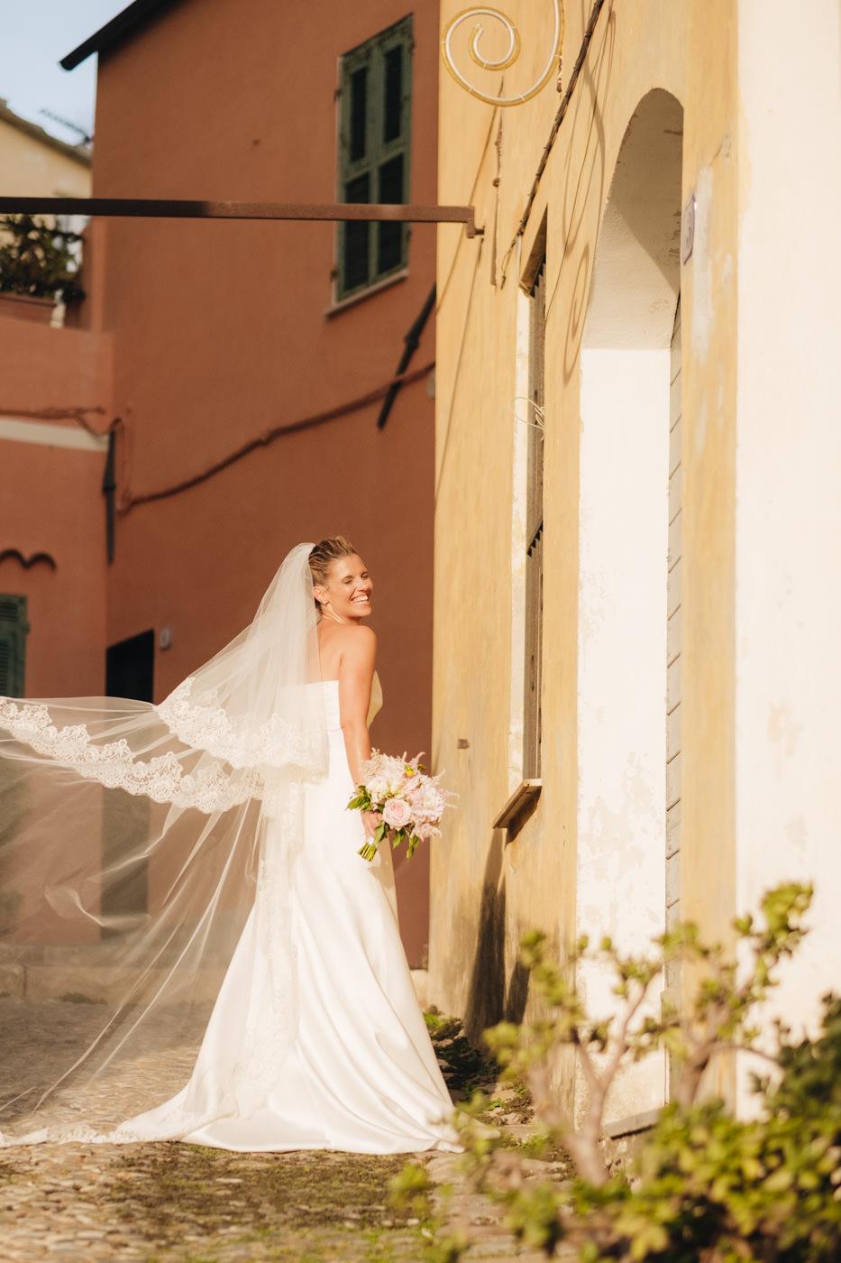 matrimoni_all_italiana_fotografo_matrimonio_cinque_terre-52.jpg