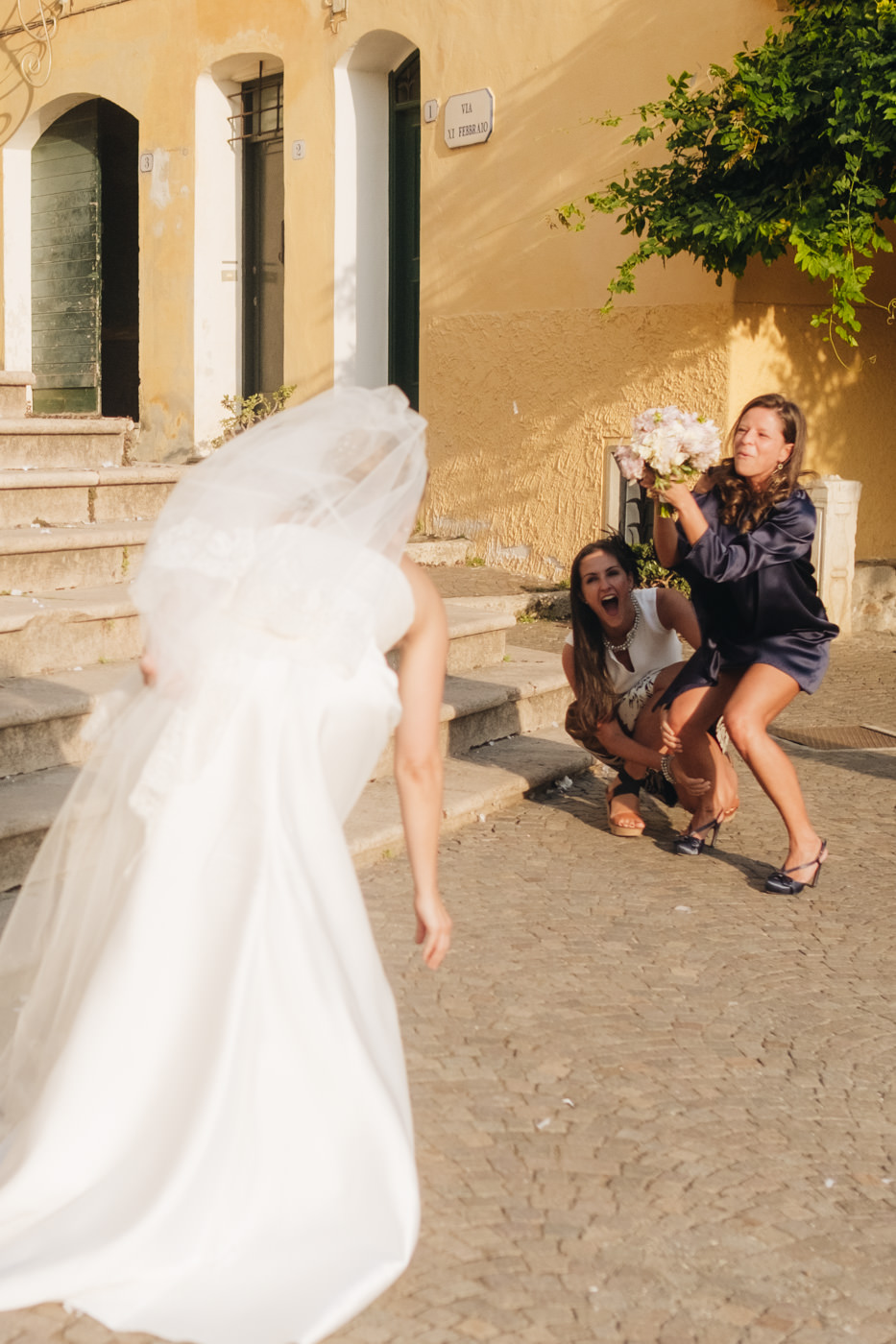 matrimoni_all_italiana_fotografo_matrimonio_cinque_terre-51.jpg