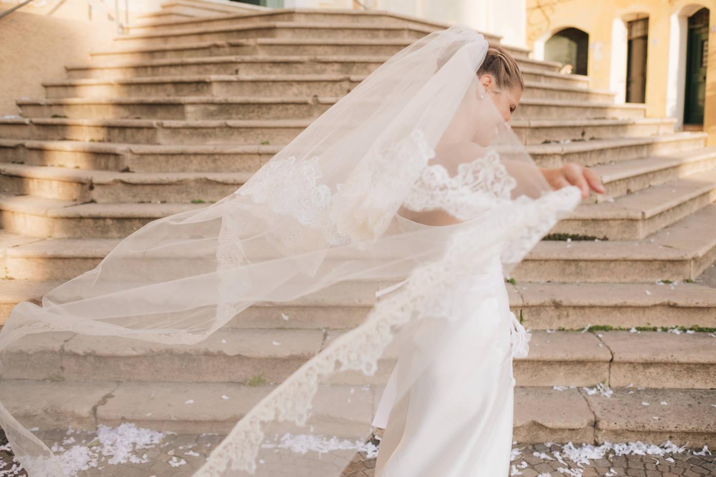 matrimoni_all_italiana_fotografo_matrimonio_cinque_terre-53.jpg