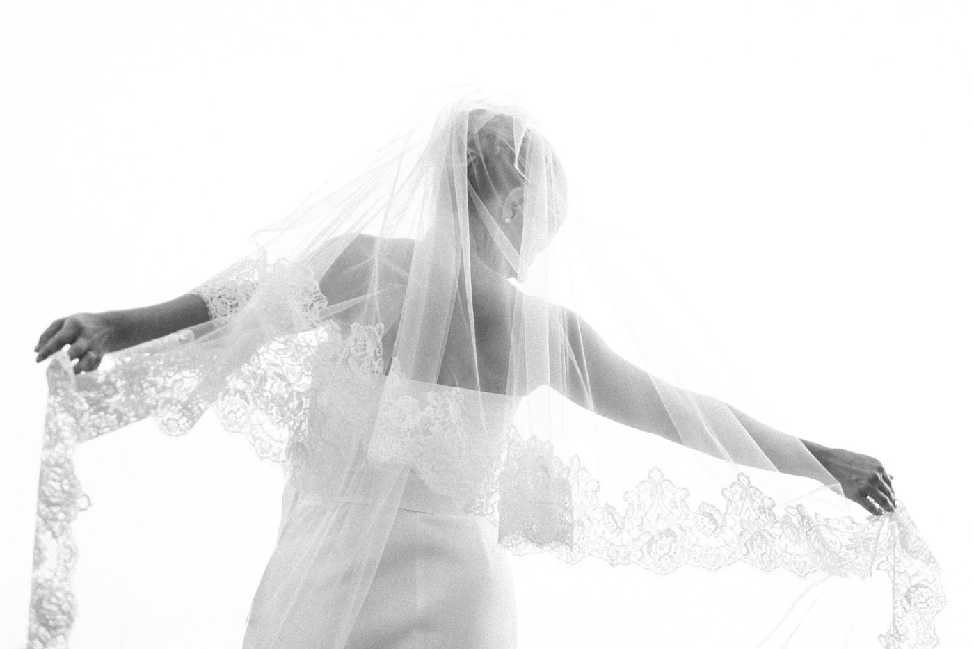 matrimoni_all_italiana_fotografo_matrimonio_cinque_terre-54.jpg