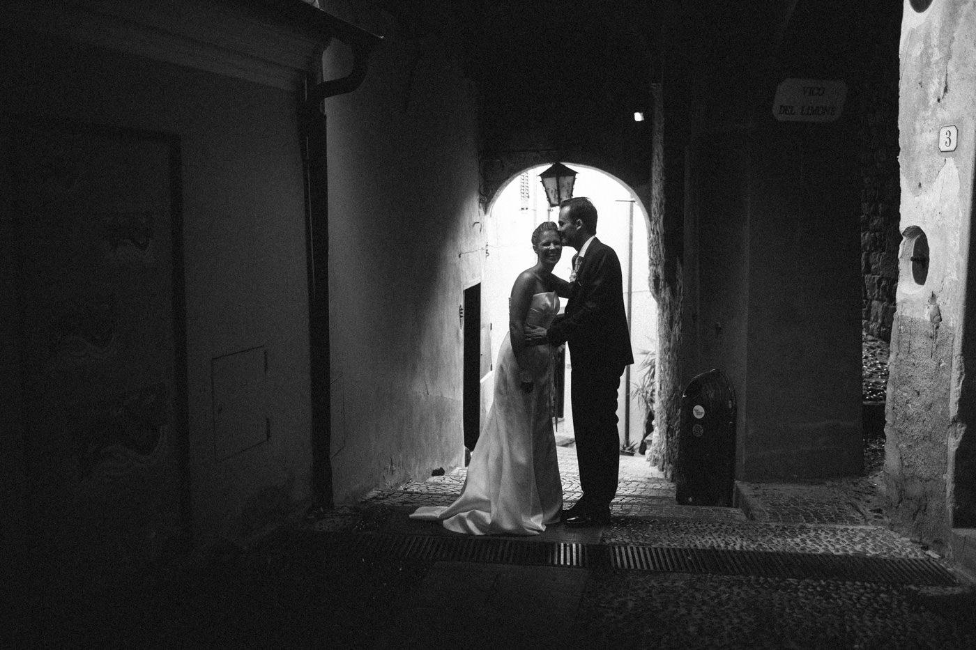 matrimoni_all_italiana_fotografo_matrimonio_cinque_terre-55.jpg