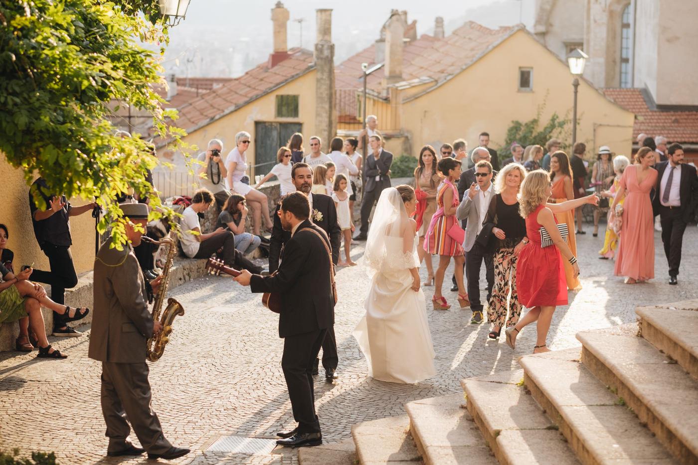 matrimoni_all_italiana_fotografo_matrimonio_cinque_terre-56.jpg