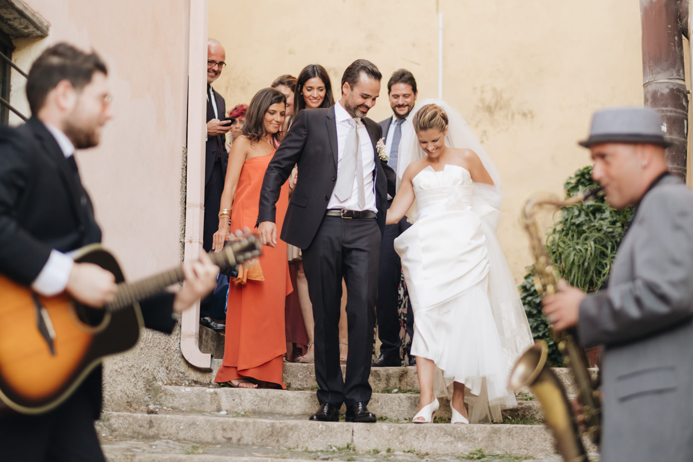 matrimoni_all_italiana_fotografo_matrimonio_cinque_terre-57.jpg