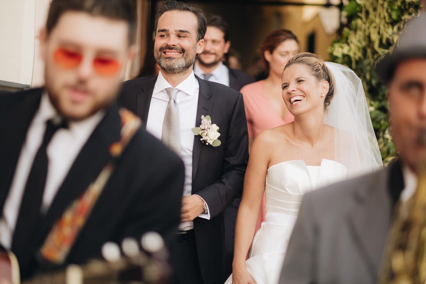 matrimoni_all_italiana_fotografo_matrimonio_cinque_terre-58.jpg