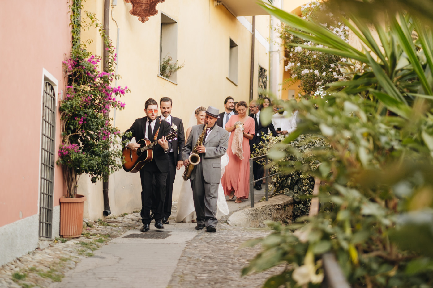 matrimoni_all_italiana_fotografo_matrimonio_cinque_terre-59.jpg