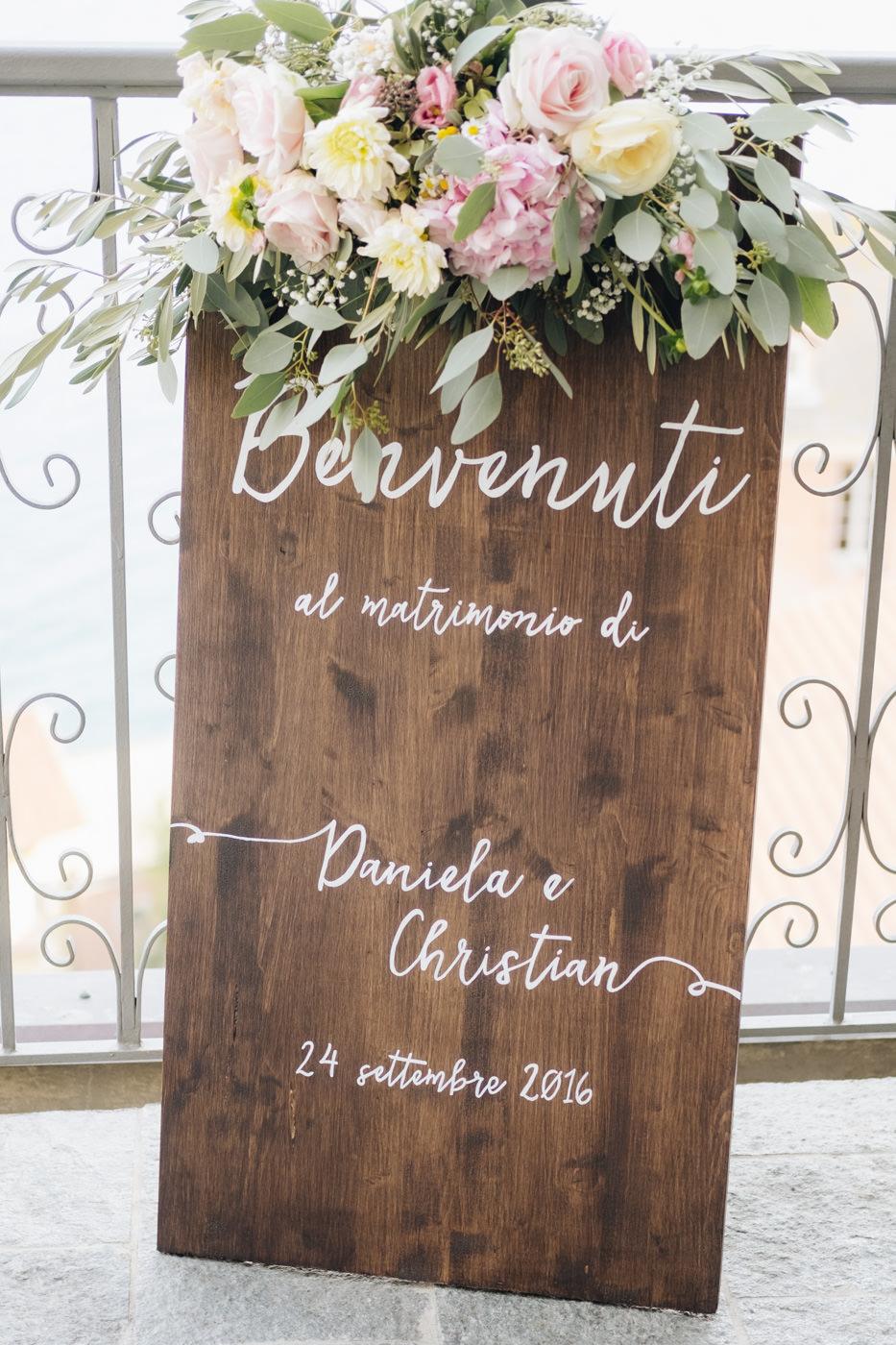 matrimoni_all_italiana_fotografo_matrimonio_cinque_terre-61.jpg