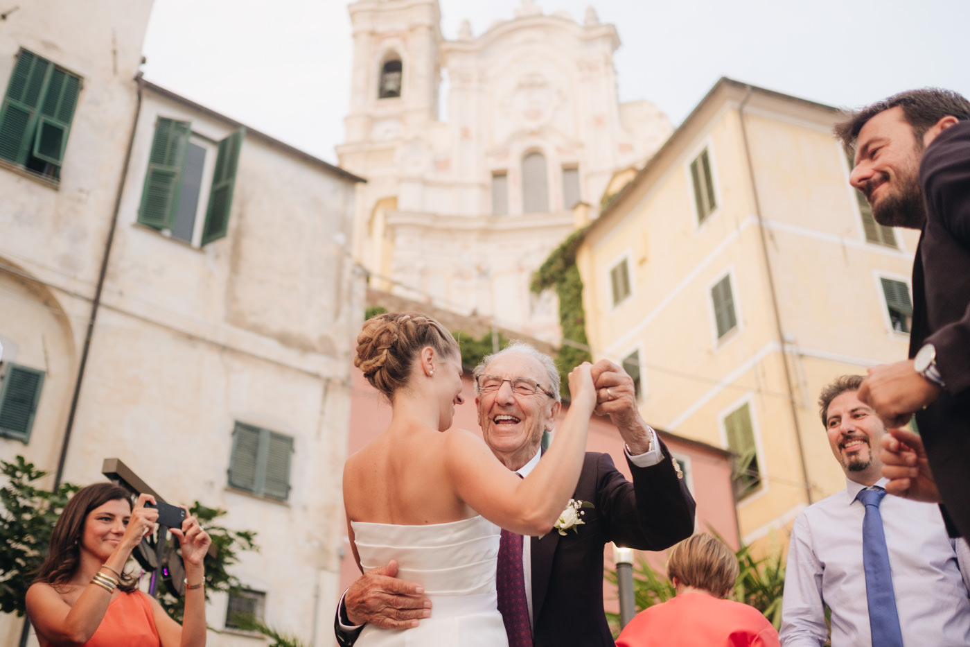 matrimoni_all_italiana_fotografo_matrimonio_cinque_terre-64.jpg