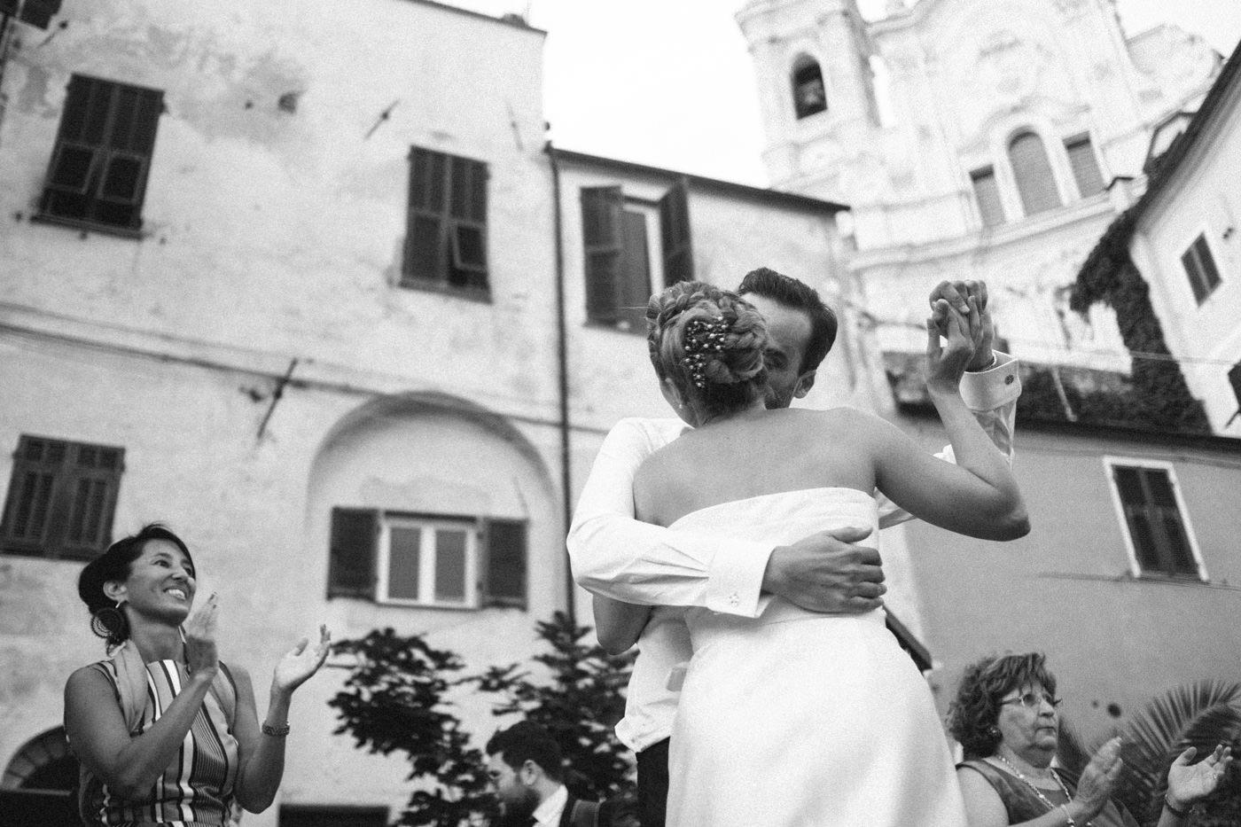 matrimoni_all_italiana_fotografo_matrimonio_cinque_terre-65.jpg