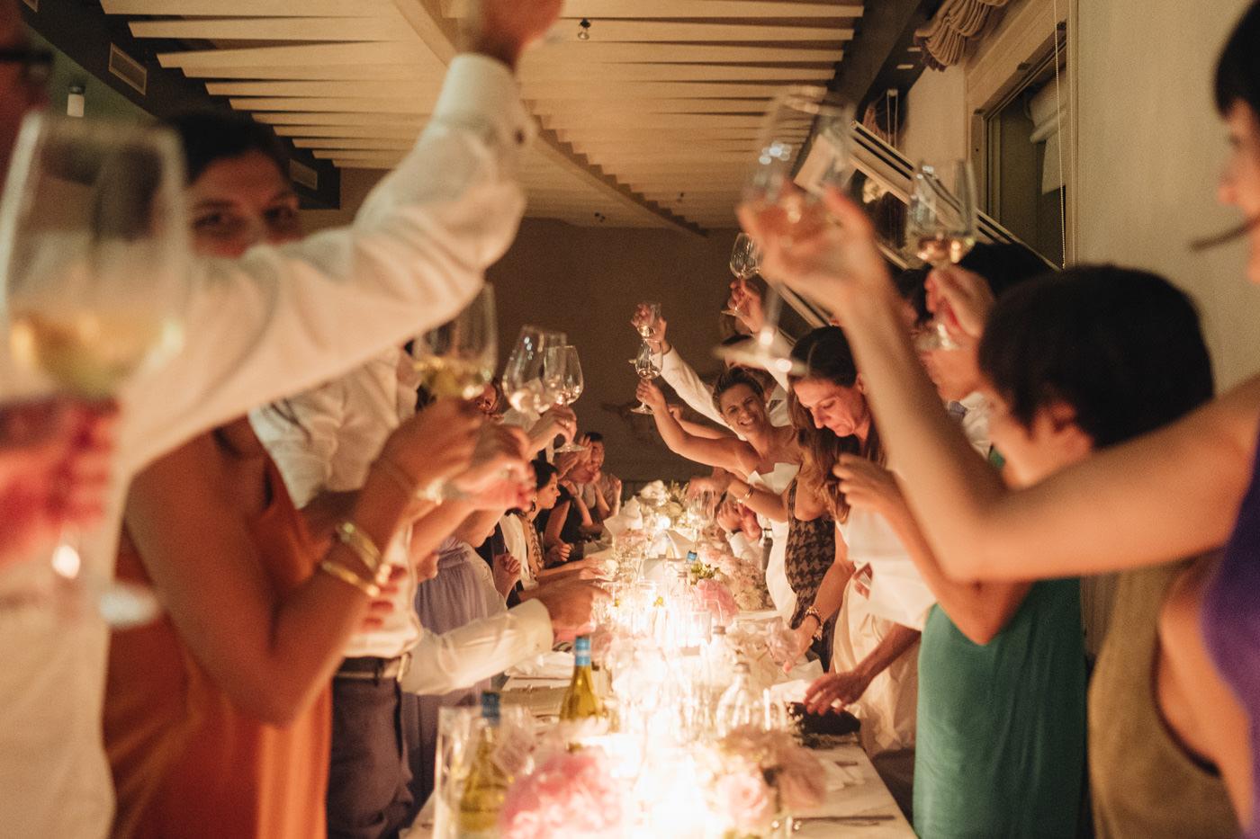 matrimoni_all_italiana_fotografo_matrimonio_cinque_terre-68.jpg