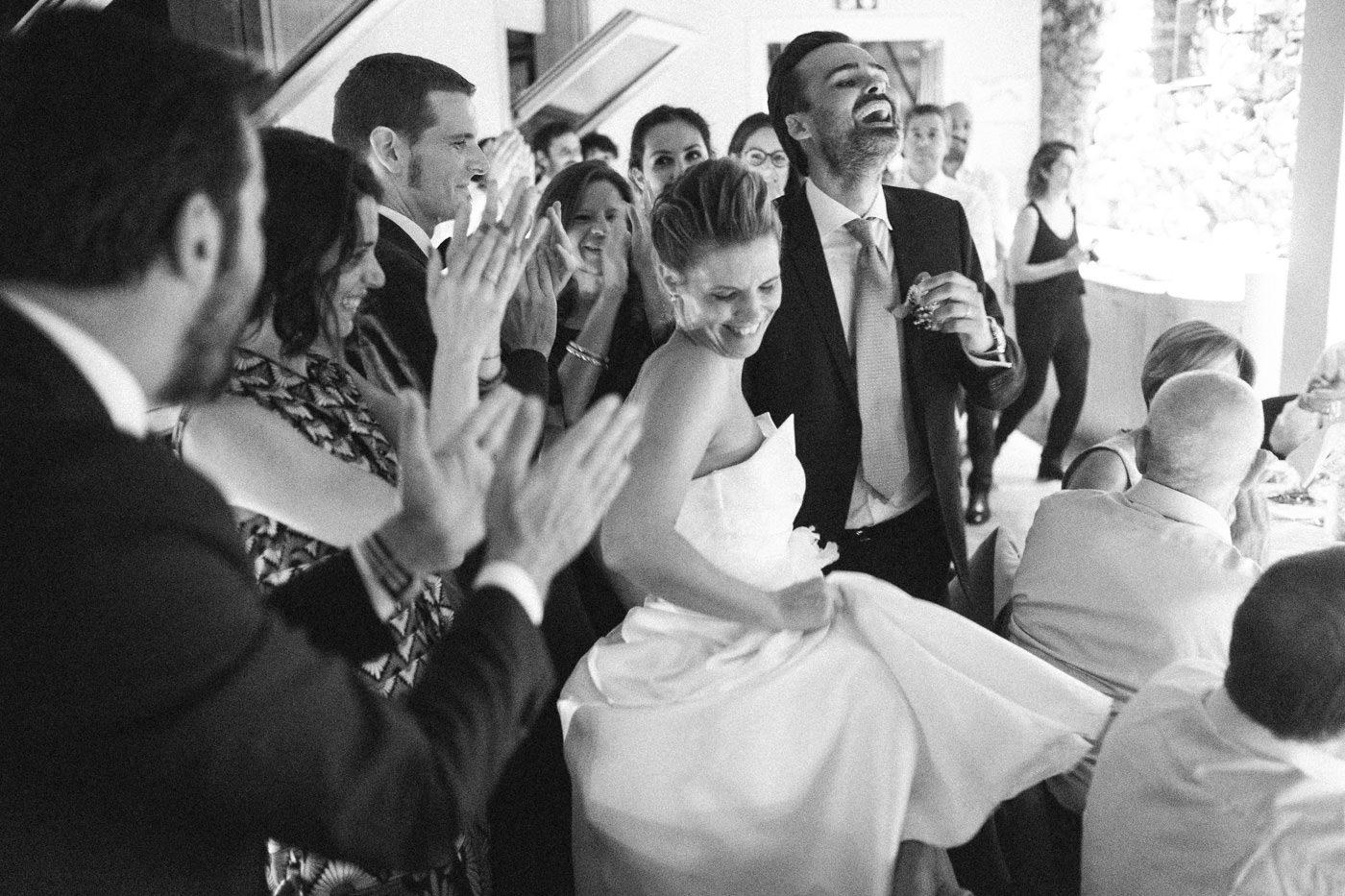 matrimoni_all_italiana_fotografo_matrimonio_cinque_terre-69.jpg
